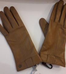 Ps fashion rukavice