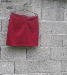 Suknja,vuna,Esprit