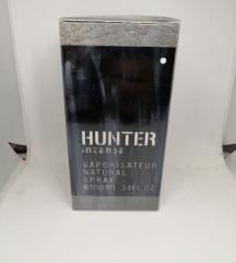 Original muski parfem ARMAF Hunter intense