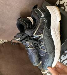Nike huarache 38 Nove
