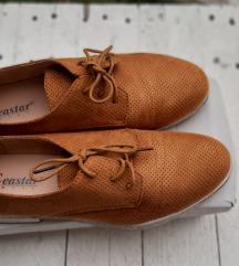 Oksvordice cipele