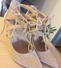 Cipele na štiklu Dorothy Perkins