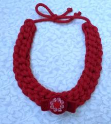 Unikatna MaxiMi ogrlica