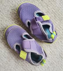 Sandalice za bebe