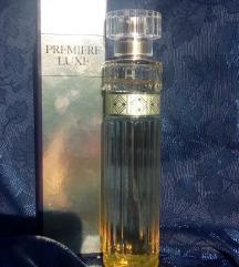 Avon Premiere Lux parfem