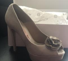 Italijanske sandale