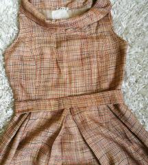 Baak  haljina