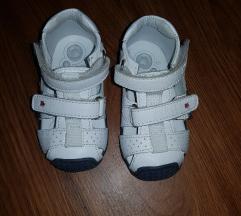 Chicco sandale 19