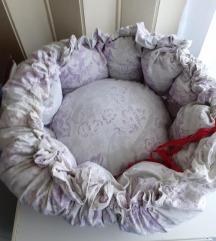 krevet nov ne korišten za vašu mazu