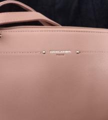 puder roza dj torba samo 2000!!!