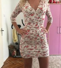 Guess original haljina