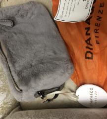 torbica Diana&co  nova
