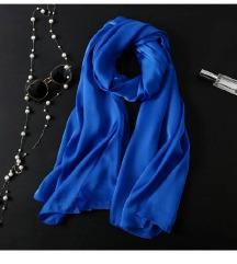 marame od svile