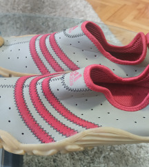 Adidas adventure NOVO