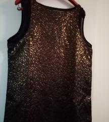 Nova Phildar haljina