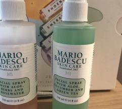 Mario Badescu Facial Spray sa alojom, NOV%900