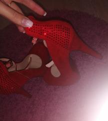 Stikle crvene