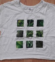 Cropp majica