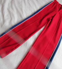 ZARA svecane pantalone