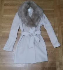 Rez-H&M kaput, nov potpuno, prelep 38/