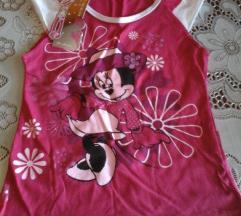 Majica za male devojcice :)