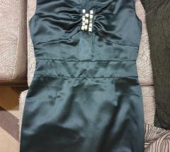 Amc haljina