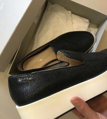 Calvin Klein cipele SNIZENO 6000