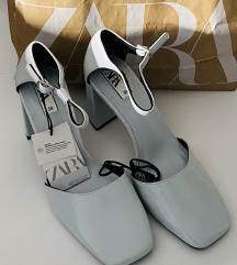 Zara retro cipele 38 cena 3990,00