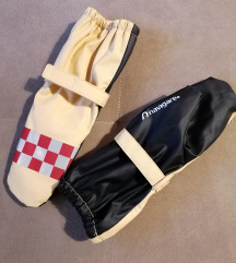 Navigare ski rukavice
