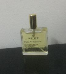 Nuxe  huile prodigieuse univerzalno ulje, 50ml