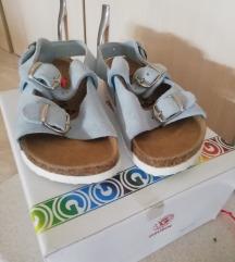 Grubin sandale 29 NOVO