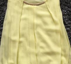 Žuta majica SNIŽENO