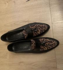 Ziggy cipele