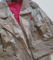 Catimini jakna