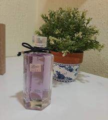 Flora gucci 100 ml Gorgeous Gardenia
