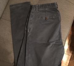 Pantalone Barbolini