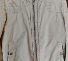 BERSHKA jaknica ❤️