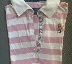 Playlife polo majica
