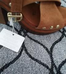 Tamaris cipele 38