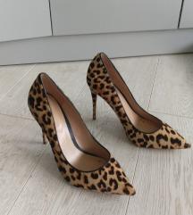 Aldo leopard cipele NOVE