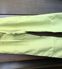 HM lanene pantalone 32
