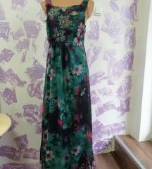 🌺🍀QUIZ duga haljina 🍀🌺