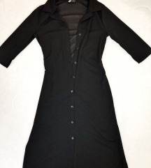 Orsay haljina L