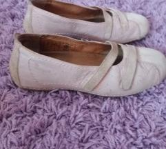 Dr martens cipele