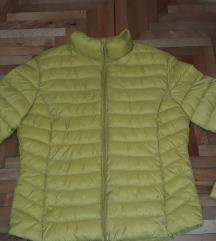 Primark nova jakna