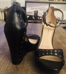 Sandale Via Spiga