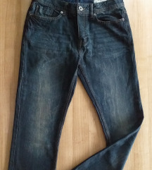 Nove muške farmerke slim fit Denim Co,M