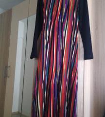 Duga haljina 💣 novo 👌Sniženje