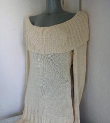 Savkov haljina/tunika M