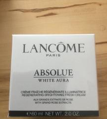 LANCOME ABSOLUE WHITE AURA 60ml